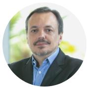 Ricardo Vaz