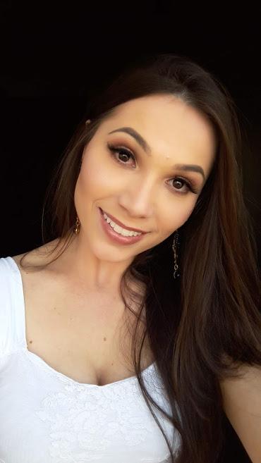 Ariane Alcantara