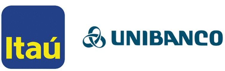 banco-investcred-unibanco
