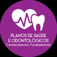 Logo FIS Saúde e Odontologicos